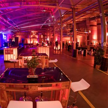 Team Meisner Eventagentur Bremen Event & Promotion