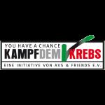 Team Meisner Eventagentur Bremen | Incentive | Kampf dem Krebs