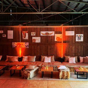 Team Meisner Eventagentur Bremen | Incentive