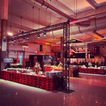 Team Meisner Eventagentur Bremen Event & Promotion